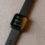 Realme Watch 2 Muncul Dalam Daftar FCC, Berikut Desain dan Fiturnya!