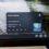 Cara Mudah Pasang Pin Pada Media Player Chromebook