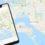Cara Mudah Membagikan Lokasi Anda di Google Maps Android dan iOS