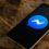 Begini Cara Menggunakan Messenger Tanpa Akun Facebook