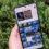 Cara Mudah Memindahkan Foto dari Gmail ke Google Foto