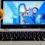 Cara Menyiapkan Penggunaan Chromebook Untuk Anak-Anak