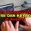 Cara Menggunakan Mouse dan Keyboard di Android