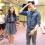 "Lee Jong Suk dan Han Hyo Joo Memilih 3 Adegan Ciuman Terbaik di K-Drama ""W"""