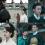 """Kim So Hyun dan Kim Min Jae akan Tampil dalam Kdrama """"Goblin"""""""