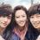 Poster Terbaru Tentang Romansa Antara Park Seo Joon, Park Hyung Sik, dan Go Ara Dirilis