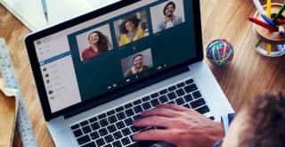 Cara Mengaktifkan Fitur Co Host